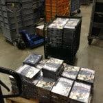 18-150x150 BD Serie EntrepreneurZ