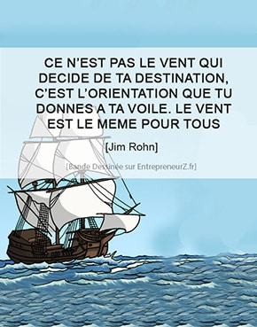1_0003_zaraze La citation de JIM ROHN élue citation du mois