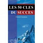 les-50-cles-du-succes-clement-grandjean-150x150