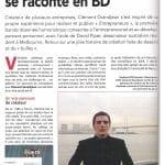 Clement-Grandjean-Entrepreneurz-2-150x150 BD Serie EntrepreneurZ