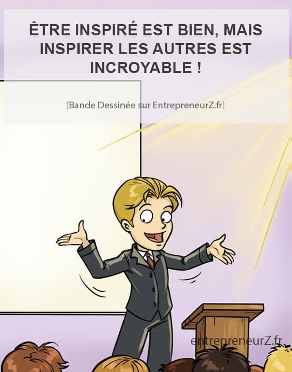 Citations-Entrepreneurz-Mai2 Citation Bruce Lee sur l'action - Meilleure citation EntrepreneurZ