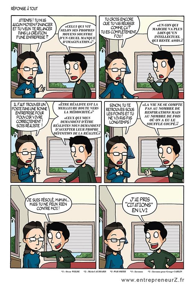 Page5-copy Mettre KO une personne toxique !