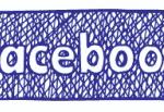 facebook-150x103 Diamonds Academy