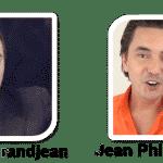 jeanPhiClem-150x150 Diamonds Academy