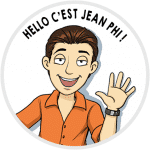 jeanphi-150x150 Diamonds Academy