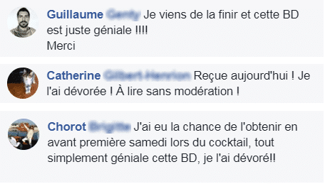 Commentaires3