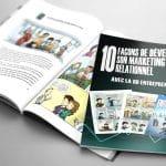 MagazineMockupV2-150x150