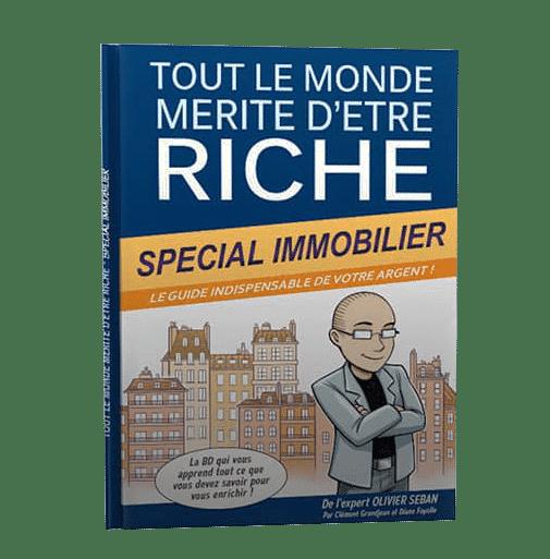 Olivier-Seban-Book Olivier Seban
