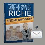 Olivier-Seban-Book2-150x150 Diamonds Academy