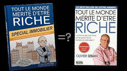 PageSeban2 Olivier Seban