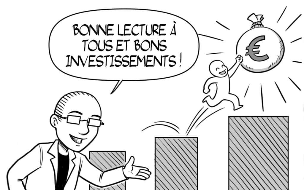 invest Olivier Seban
