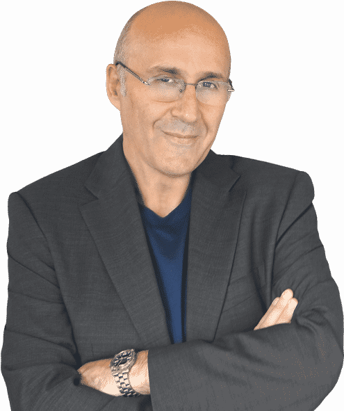 olivier-seban Olivier Seban