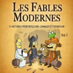 Vol1-Fables-Modernes-1-150x150