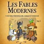 Vol1-Fables-Modernes-1-150x150 Diamonds Academy