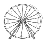 roue1-150x150 Diamonds Academy