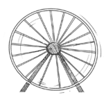 roue2-150x150 Diamonds Academy