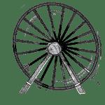 roue3-150x150 Diamonds Academy