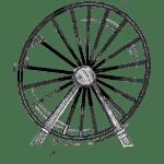 roue4-150x150 Diamonds Academy