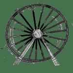 roue5-150x150 Diamonds Academy