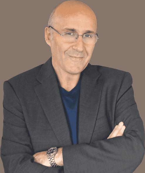olivier-seban-bd BD Olivier Seban TLMMDR