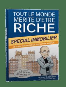 Olivier-SebanPpup-227x300 L'argent ne peut pas résoudre un probleme d'argent