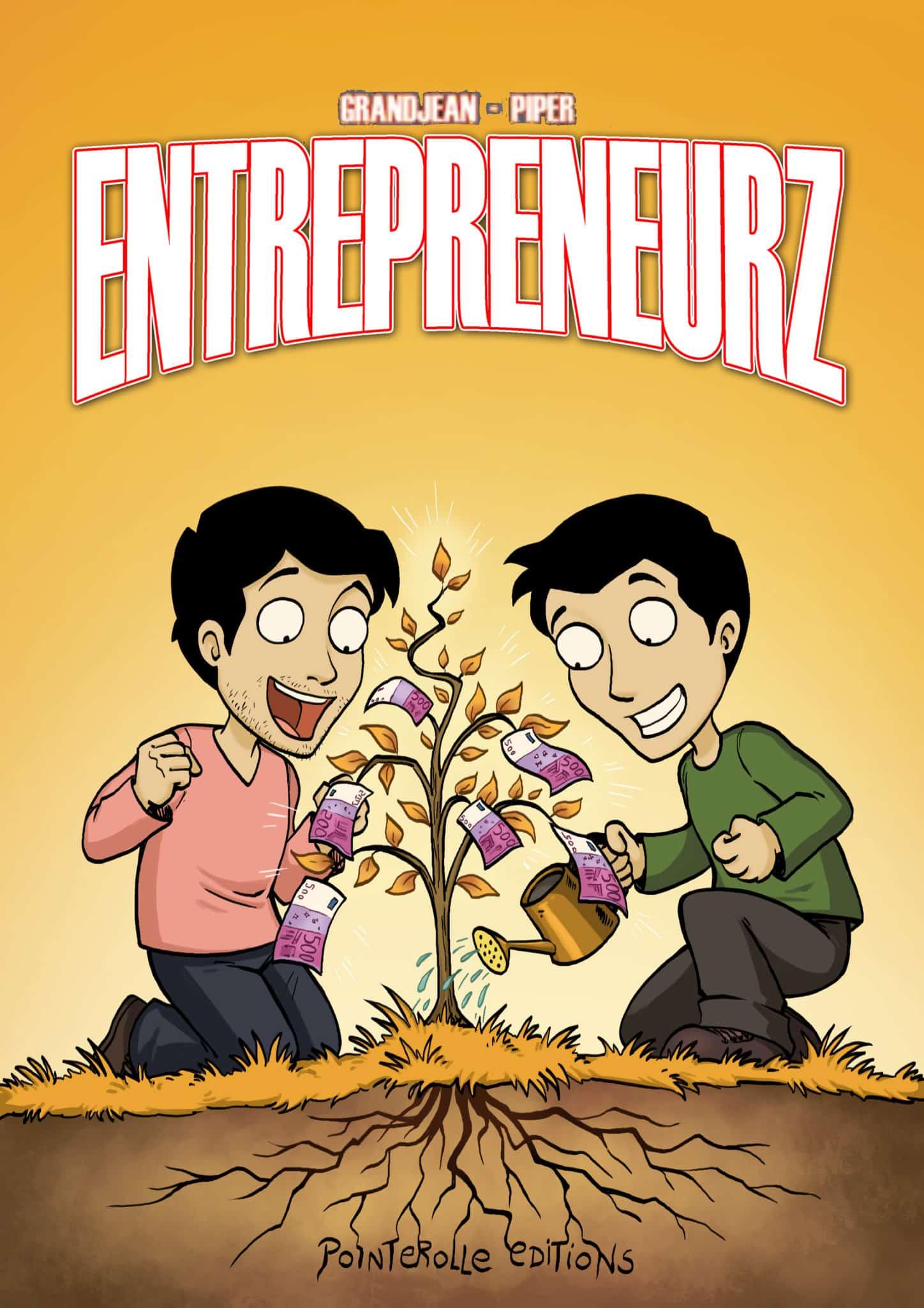 Couv_T3_Colo-scaled BD Serie EntrepreneurZ