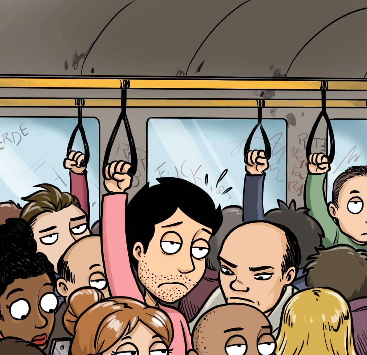 Metro-1 tome3
