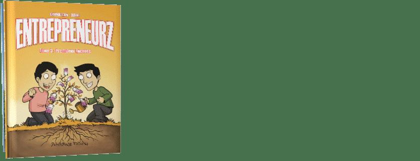 3tomes-01 tome3