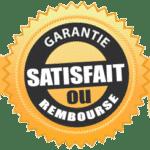 Satisfait_ou_rembourse-150x150