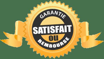 Satisfait_ou_rembourse tome3
