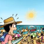 plage2-150x150